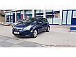 ÇOK TEMİZ-AZ KM-UYGUN FİYAT-2013 CORSA TWİNPORT ESSENTİA Opel Corsa 1.2 Twinport Essentia - 4447272