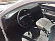 1999 MODEL OTOMATİK KLİMALI AİRBAGLİ 1.5i GLS Hyundai Accent 1.5 1.5i GLS - 4247307