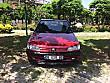 ARS AUTO DAN 306.1.8 XR OTOMOTIK PEUGEOT Peugeot 306 1.8 XR