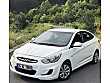 2015 HYUNDAİ ACCENT BLUE 1.6CRDİ MODE 7 İLERİ OTOMATİK 76.000KM Hyundai Accent Blue 1.6 CRDI Mode