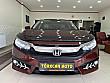FULL FULL 2018 MODEL OTOMATİK CİVİC 1.6 İ-VTEC ECO EXECUTIVE Honda Civic 1.6i VTEC Eco Executive - 1478756