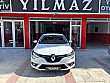 2018 MEGANE 1.5 DCİ TOUCH BOYA HATA YOK 86 BN KM Renault Megane 1.5 dCi Touch