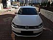 KIRATLI A.Ş den 2012 VW JETTA 1.6 TDI DSG COMFORTLİNE HATASIZ Volkswagen Jetta 1.6 TDI Comfortline