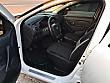 MUSTAFA KURT OTOM DEN 2016 MODEL 1.5 DCİ 90BG HASARSIZ Renault Symbol 1.5 dCi Joy - 1186061