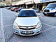 HİSAR dan Temiz Astra Opel Astra 1.6 Enjoy - 4341288