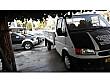 1998 MODEL KESME PIKAP VİZE 1 AYLIK BAKIMLI MASRAFSIZ TURBO Ford Trucks Transit 190 P - 3829327