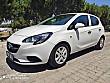 MERCAN OTOMOTİV GÜVENCESİYLE ÜCRETSİZ ADRESİNİZE TESLİM.... Opel Corsa 1.4 Essentia