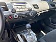 HATASIZ HONDA CİVİC 1.6i VTEC ELEGANCE Honda Civic 1.6i VTEC Elegance - 3723379