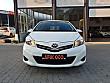 UFUK OTO DAN 2012 TOYOTA YARİS 1.33 FUN OTOMATİK LPG Lİ Toyota Yaris 1.33 Fun - 4626837