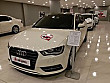 AUDİ A3 ATTRACTİON SPORTBACK 1.6 TDI S-TRONIC OTOEKSPRES GARANTİ Audi A3 A3 Sportback 1.6 TDI Attraction - 3880515