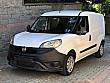 AA AUTO 2016 96.000KM BOYASIZ KAZASIZ DOBLO MAXİ Fiat Doblo Cargo 1.3 Multijet Maxi