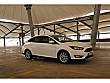 ZİRVE OTO KİRALAMA DAN DİZEL OTOMATİK ARAÇLAR Ford Ford Focus