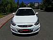 2016 MODEL HYUNDAİ ACCENT BLUE 1.6 CRDİ MODEL PLUS 110 000 KM DE Hyundai Accent Blue 1.6 CRDI Mode Plus - 2479176