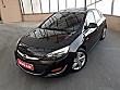 2013 Opel Astra 1.3 CDTI Sport Paket Sunroof 3 Ekran Opel Astra 1.3 CDTI Sport - 3811047
