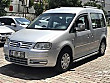 HAS ÇAĞLAR OTODAN 2006 MODEL WOLSVAGEN CADDY 1.9 TDİ Volkswagen Caddy 1.9 TDI Kombi