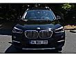 2018 BMW X1 1.6D SDRIVE X LINE   PLUS PAKET HATASIZ BMW X1 16d sDrive X Line