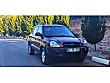 2007 ORJİNAL 4 4 SANRUFLU OTOMATİK VİTES Hyundai Tucson 2.0 CRDi - 2660539