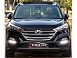 ŞAHBAZ AUTO 2016 HATASZ BOYASZ HYUNDAİ TUCSON 1.6 T-GDI ELİTE PL Hyundai Tucson 1.6 T-GDI Elite Plus