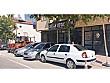 Renault Clio 1.4 orjinal 133 bin km de.. Renault Clio 1.4 Authentique - 1348753
