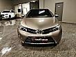 RIDVAN DEMİR  DEN 2013 TOYOTA AURİS 1.4 DİZEL OTOMATİK CAM TAVAN Toyota Auris 1.4 D-4D Premium - 314032