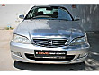 2001 MODEL HONDA ACCORD 1.8İ LS OTOMATİK BENZİN LPG Honda Accord 1.8 LS