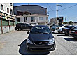 ŞİMŞEK TEN HYUNDAI GETZ 1.5 CRDİ 4 CAM OTOMATİK MOTOR SÜPER Hyundai Getz 1.5 CRDi Classic - 871502