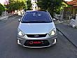 2008 MODEL FORD C-MAX 1.6 TDCİ 110 BG TİTANİUM 217 000 KM DE Ford C-Max 1.6 TDCi Titanium - 1801588