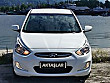 2016 MODE PLUS BLUE BOYASIZ 85 BINDE Hyundai Accent Blue 1.6 CRDI Mode Plus - 4445727