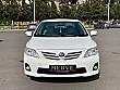 TOYOTA COROLLA 1.6 COMFORT EXTRA HATASIZ ORJİNAL ZAVOLİ LPG İŞLİ Toyota Corolla 1.6 Comfort Extra - 1186541