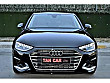 2020 AUDI A4 SEDAN 40 TDI ADVANCED S-TRONİC SUNROOF BAYİ Audi A4 A4 Sedan 2.0 TDI Advanced - 3879684