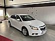 KONURALP OTO 2012 OTOMATİK VİTES 1.6 LPG Lİ HB CHEVROLET CRUZE Chevrolet Cruze 1.6 LT