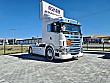 ADR Lİ 2010 SCANIA G-420 Scania G 420 - 1496212