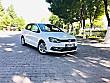 VOLKSWAGEN POLO COMFORTLINE 1.4 TDI 2017 OTM VITES 50500 KM DE Volkswagen Polo 1.4 TDI Comfortline - 1828548