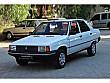 SUNGUROGLUNDAN 1992 SPRİNG İLK GÜN Kİ GİBİ SIFIR VİZE Renault R 9 1.4 Spring
