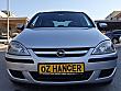 ÖZ HANÇER OTOMOTİV DEN CORSA 1.4 TWINPORT OTOMOTİK VİTES Opel Corsa 1.4 Enjoy - 1608708