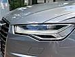 2017 MODEL AUDI 2.0TDI Quattro Audi A6 A6 Sedan 2.0 TDI Quattro - 3647282