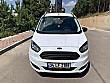 27.000 TL PEŞİNAT İLE FORD TOURNEO COURİER 1.5TDCİ TREND KOMBİ Ford Tourneo Courier 1.5 TDCi Trend
