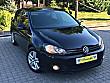 TOSCU DAN HATASIZ BOYASIZ OTOMATİK 2010 GOLF VI 1.6 TDİ COMFORT Volkswagen Golf 1.6 TDI Comfortline - 270672