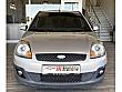 ORJİNAL - YENİ BAKIMLI - MASRAFSIZ 1.4 TDCİ FORD FİESTA COMFORT Ford Fiesta 1.4 TDCi Comfort - 2214133