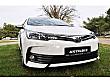 2017 COROLLA TOUCH HATASIZ-YENİ KASA-DİZEL-OTOMATİK-59 822KM  Toyota Corolla 1.4 D-4D Touch - 4626338