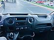 HATASIZ BOYASIZ DÜŞÜK KM. Renault Master 2.3 L3H2  13 m3 - 831178