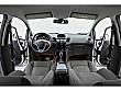 2016 MODEL OTOMATİK VİTES TİTANYUM FİESTA Ford Fiesta 1.6 Titanium - 3324588