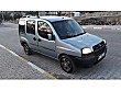 EMEK OTOMOTİVDEN SATILIK FİAT DOBLO COMBİ 1.3 M.TİJET ACTİVE Fiat Doblo Combi 1.3 Multijet Active