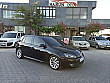 2009 GOLF-6 1.4 TSİ 122Hp EKSTRALI BAKIMLI 180 BİNDE Volkswagen Golf 1.4 TSI Trendline - 3665310