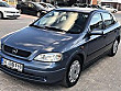1998 OPEL ASTRA 1.6 16V ORJİNAL 128.000 KM DE HATASIZ Opel Astra 1.6 GL - 3415121