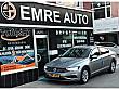 EMRE AUTO DAN 2020 PASSAT İMPRESİON ÖTV SİZ ENGELLİ ARAÇ VERİLİR Volkswagen Passat 1.6 TDI BlueMotion Impression - 1160982