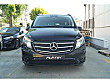 2018 MERCEDES VİTO TOURER 111 CDI BASE PLUS GERİ GÖRÜŞ 9 1 Mercedes - Benz Vito Tourer 111 CDI Base Plus