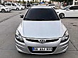 BARIŞ OTOMOTİV 2010 HUNDA İ30 SPORT FULL SUNROOF DERİ ISITMA Hyundai i30 1.6 CVVT Sports - 1708743