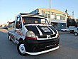 DİLEK OTO DAN 2004 RENAULT MASTER AÇIK SAÇ KASALI KAMYONET Renault Master 2.5 DCi - 2975752