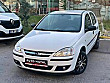 AUTO HAYAL 2006 1.3 CDTİ CORSA ESSENTİA MASRAFSİZ Opel Corsa 1.3 CDTI  Essentia